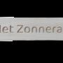 Eiken-naambord-3-4e-foutvrij-recht-model-01 jalowood